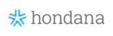 Hondana